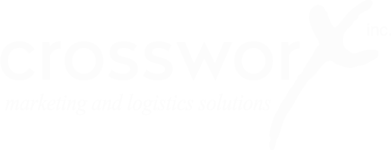 crossworx_logo_screen